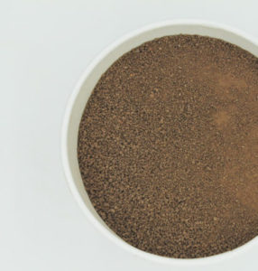 Cacao soluble Mayacert